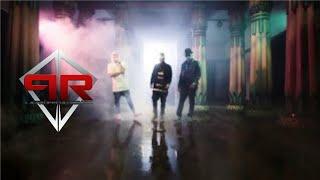 Que Pasaria (Remix) - Pipe Erre Ft. Cheka y Tony Lenta | Video Oficial
