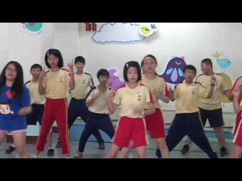 20170427 503大夢想家旗開得勝 - YouTube