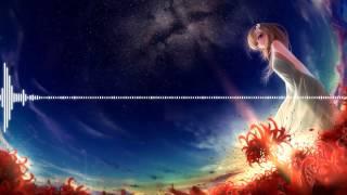 KDrew - Circles (SirensCeol Remix)
