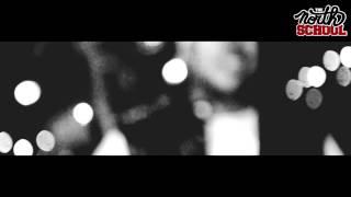 Mc Rozel - Esto es Rah [Prod.TheNorthschool]