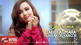 Tabib Asmara (Jaran Goyang 3) - Imelda Veronica