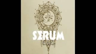 "Mac Miller ft Anderson .Paak type beat ""Serum"" (Prod. E.N.G)"
