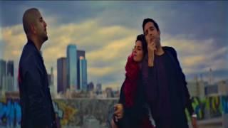Maite Perroni    Loca  Feat  Cali & El Dandee Video Oficial
