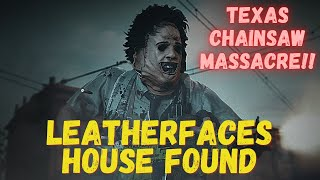 Call of Duty: Warzone Players Find Leatherface\'s House from Texas Chainsaw Massacre