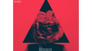 Moderator - Words Remain [feat. Jeanette Robertson]