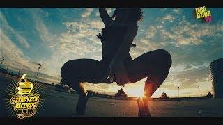 donGURALesko - Trochę Czasu feat. DJ Cube (prod. Tasty Beatz)