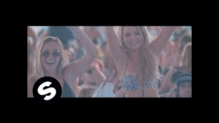Firebeatz & DubVision ft. Ruby Prophet - Invincible (OUT NOW)