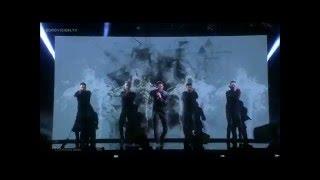 Вот про Кого пел Сергей Лазарев на Eurovision! Кто она THE ONLY ONE! Sergey Lazarev You Are The Only