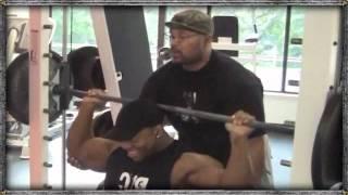Motivação Bodybuilding - Querer não é o suficiente. (Legendado.)