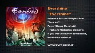 "Evershine - ""Evershine"""