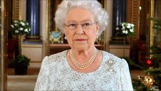 Queen Elizabeth - Imminent World War 3 Being Planned By Powerful Forces