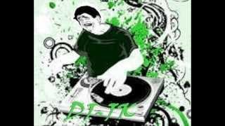 DJ-JK electro relajante (?) XD