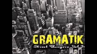 Gramatik-just jammin( Ismail Heydarov )