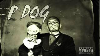 P-Dog | Show Off | Feat David Ray & Tinn Man | I4NI | Mid Life Crisis