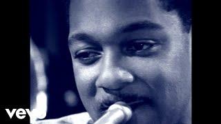 Wynton Marsalis - Bourbon Street Parade