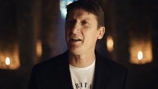 Rockatansky feat. Tomislav Bralić - Otvorena vrata (OFFICIAL VIDEO)