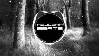 Sad Violin Trap Beats Prod. Kejczap