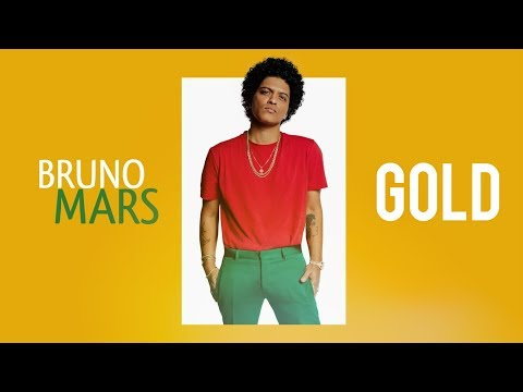 bruno-mars-gold-new-song-2016-brunomarsy3