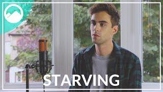 Starving - Hailee Steinfeld ft. Zedd - ROLLUPHILLS Piano Cover