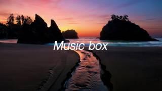 Stanaj – Romantic (Rodion Kononov Remix)