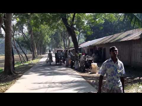 Alikadam Market Day Banderban, Bangladesh  15 of 15