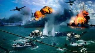 Movie Brass Quintet - H. Zimmer - Pearl Harbor