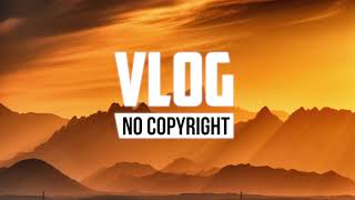 Dizaro _ Sun Goes Down (Vlog No Copyright Music)