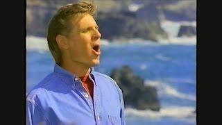Holy, Holy, Holy - Steve Green - Hymns Video