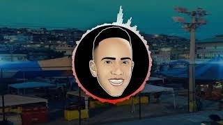 MC LIVINHO - HOJE EU VOU PARAR NA GAIOLA, TOMA TOMA SUA GOSTOSA (( FEAT. RENNAN DA PENHA )) 2019