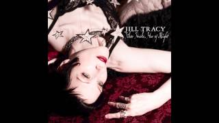 Jill Tracy - God Rest Ye Merry Gentlemen