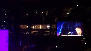 Valerie - The Weeknd - Jingle Ball - 12.04.15