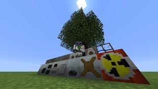 「Minecraft�IC2MOD(工業化MOD)導入方法