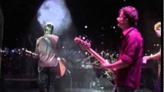 EZSPECIAL - MY EXPLANATION (ao vivo no Coliseu do Porto)