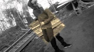 Yo Te Sigo Amando - Ercky ft Bambii