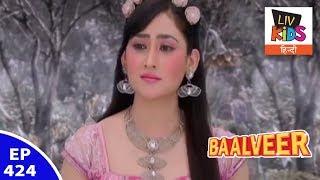 Baal Veer   बालवीर   Episode 424   Naraz Pari Wants To Help