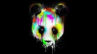 Desiigner PANDA Remix [Death Of Panda] IconThaGod