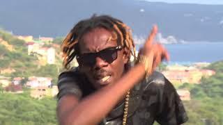 Daddy Spine - Money A Murda (Official Video) April 2018 width=