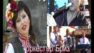 Оркестър Бриз