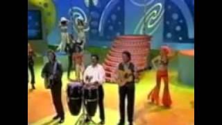 Los Payos   Los Anticuarios   YouTube 360p