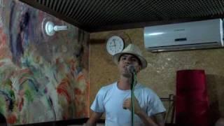 Samba de Brincadeira Grupo SDB - Esse é o meu amor