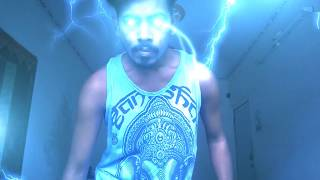 Thor Ragnarok Thunder Lightning Effects Video