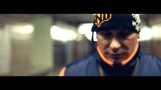 KOŚCI WNW - Panaceum (prod. CrackHouse) OFFICIAL VIDEO