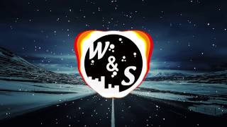 Panda Vs Major lazer - W&S mashup