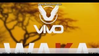 Vivo Waka ORIGINAL MIX