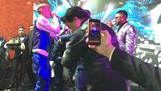 Medley Funk - Aniversário Mc Don Juan - AMAR AMEI feat Mc Brisola - Mc G15 - Mc Hariel - Mc João