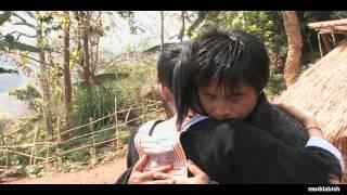 Tuag 6 Kev Hlub Pt. 1 Hmong Movie