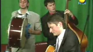 """Peter Nalich """"Guitar Guitar"""" Los Colorados version"""