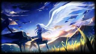 [Beautiful Soundtracks] NANA OST - Hitori Heya no Naka de
