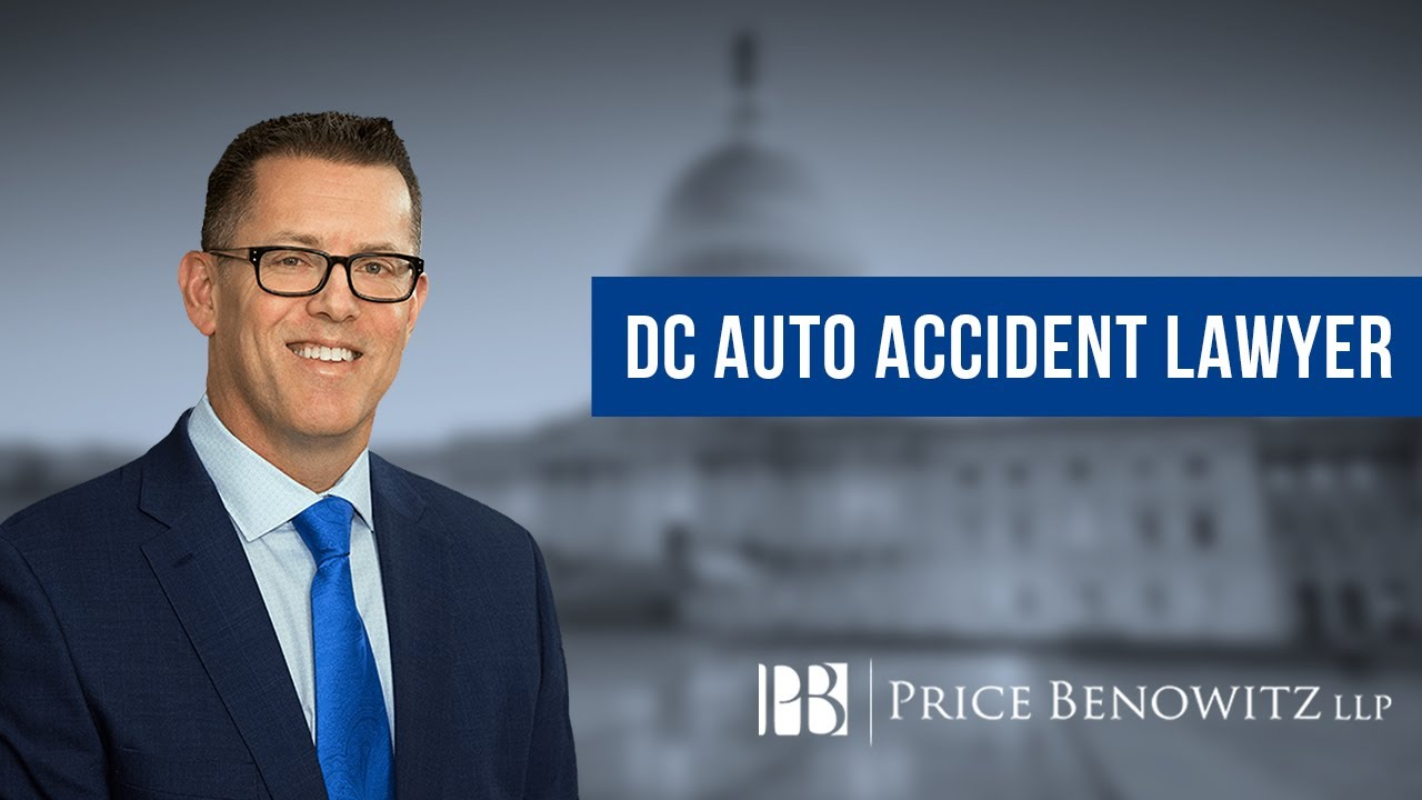 Car Accident Attorneys Forest Hills NY