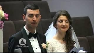 Maria Simidreanu - Dragostea nicicand nu va pieri